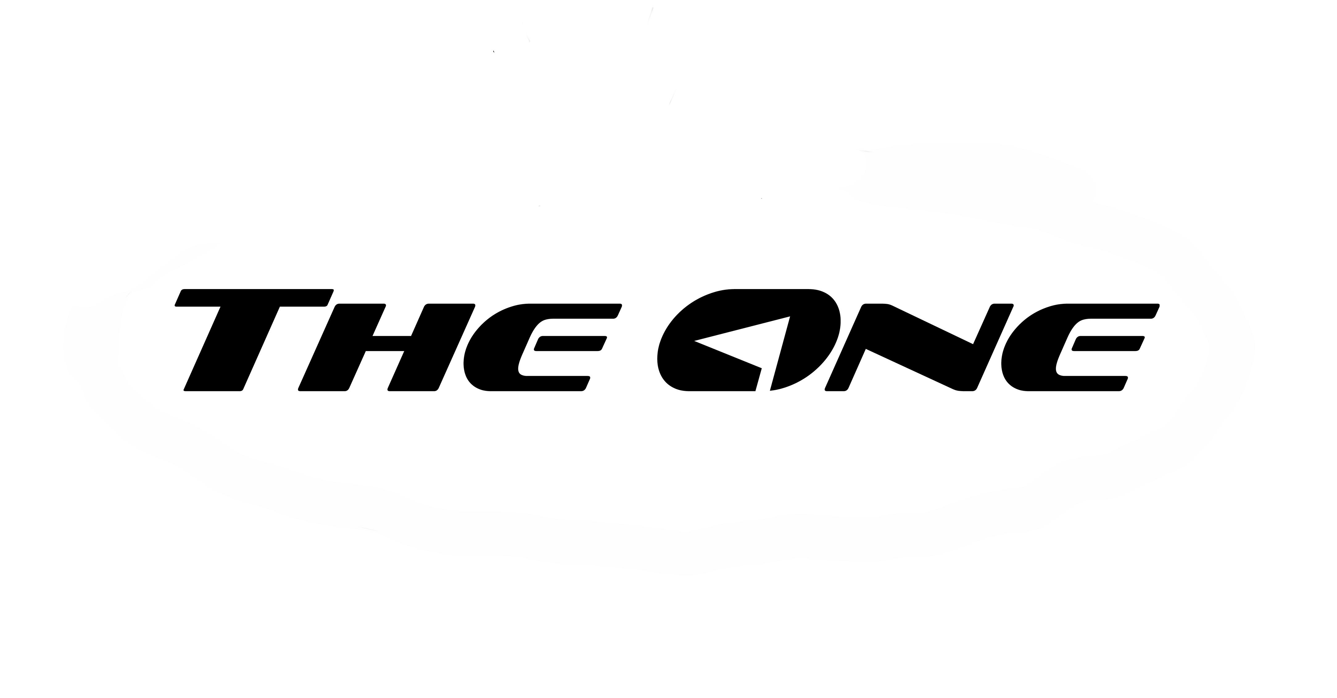 The One Golf Glove